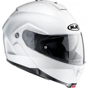 HJC IS-MAX II BLANCO