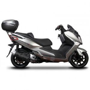 Transportin Shad SYM Joymax 125 2013-2017