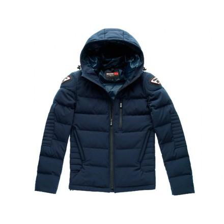 Chaqueta Blauer Easy Winter Man 1.0