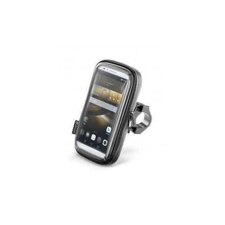 """Unicase para moto - Smartphone de hasta 5,2"""""""