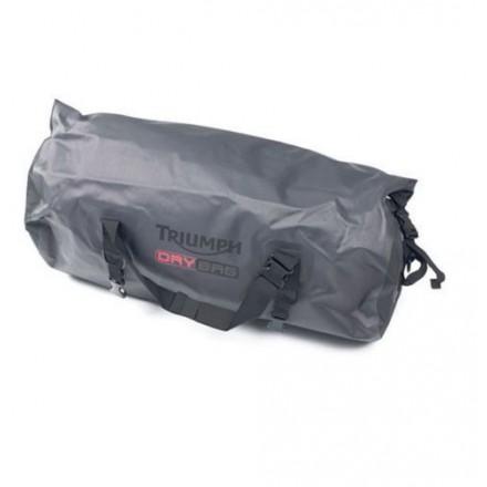 BolsaTriumph Tiger Waterproof