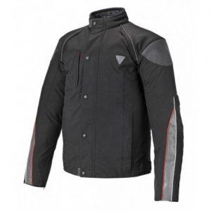 Chaqueta textil Triumph Mens Dark Sport
