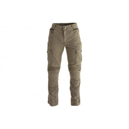 PantalónTerra Jeans