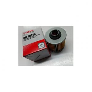 FILTRO ACEITE RS250/400/500