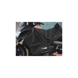 Protectores de piernas YAMAHA MAJESTY 400 (2008)