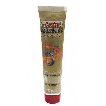 Aceite Castrol Power 1 Racing 2T 125ml
