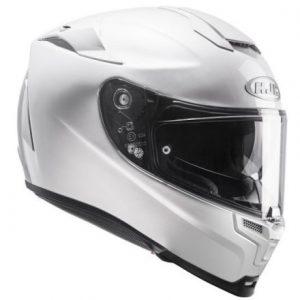 Casco HJC RPHA 70 White