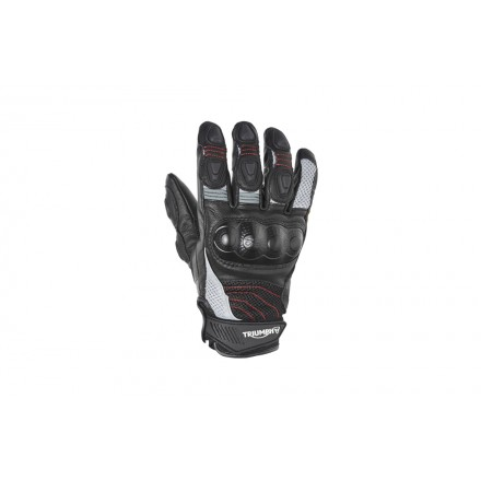 Guantes Route