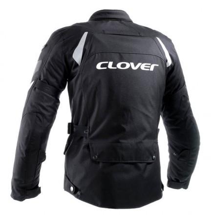 Chaqueta Clover Savana