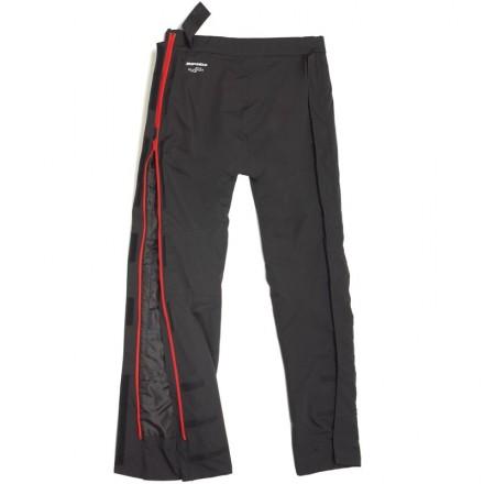 Pantalón Spidi SUPERSTORM PANTS