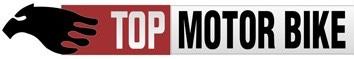 logo-topmotorbike